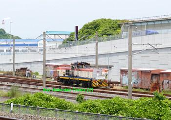 150mrail_tsumi10