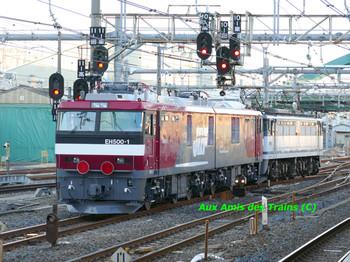 Eh5001_02