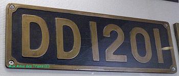 Nrdd1201_np