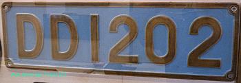 Nrdd1202_np