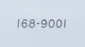 1689001