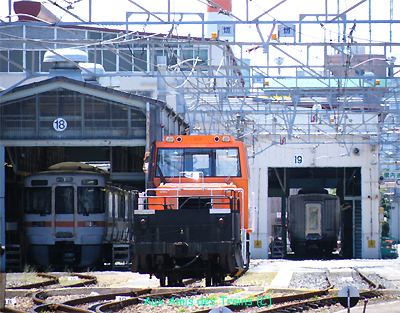Nj17b_nagoya_f