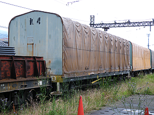 Coldcoil_wagon