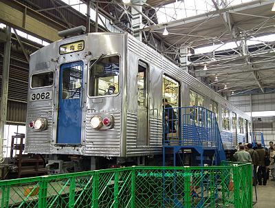 Series30