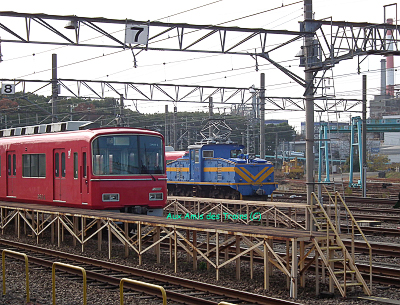 Deki601_w_meitetsu2