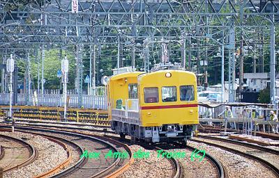 Deto1817_hakkei