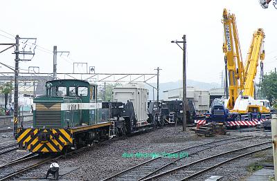 Dd352_w_shiki1000x2_inpark