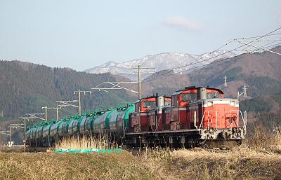 Dd51759_852_w_kooriyamataki