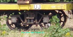 40t_rail_archbar