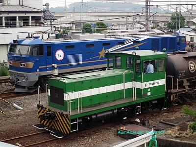 Db25xef510