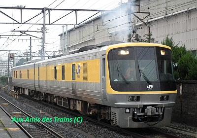 23_s141_hatabu