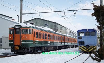 Nagano_hmlr20b01