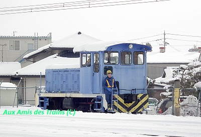 Nagano_hmlr20b04