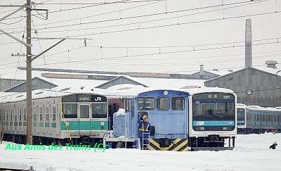 Nagano_hmlr20b08
