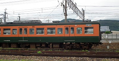 Nagano_hmlr20b27