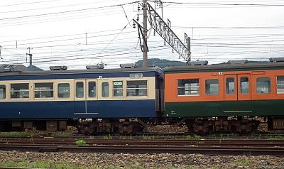 Nagano_hmlr20b28