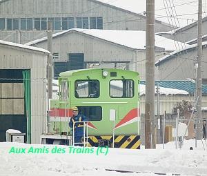 Nagano_kylg20b11