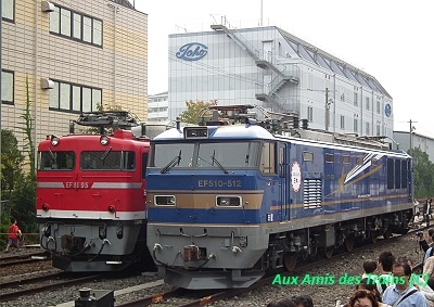2011_sumidagawa