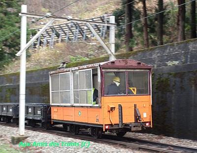Kurobeuna10