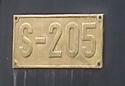 Np_s205
