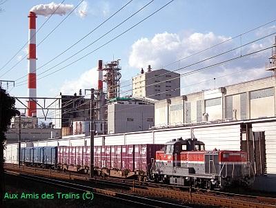 Yoshiwara07