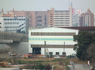 Nishiyahata_45tout08