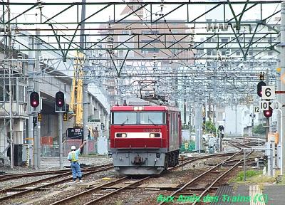 D352_transfer01