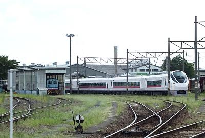 Koriyama02