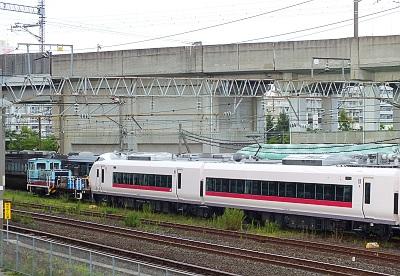 Koriyama45