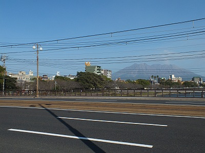 20121102hana13