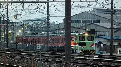 Naganoso01