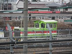 Naganoso02_4