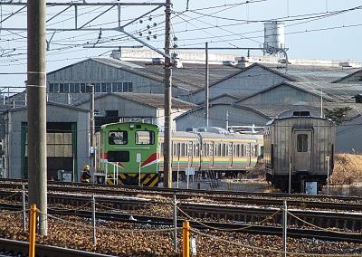 Naganoso03_4