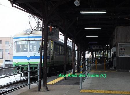 Fukutetsu20011