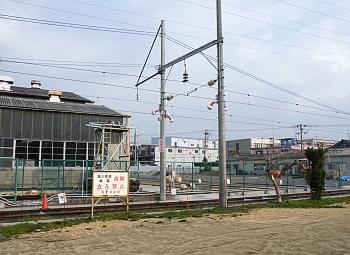 Kinki_testcourse