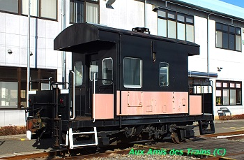 Nagano_kunren08