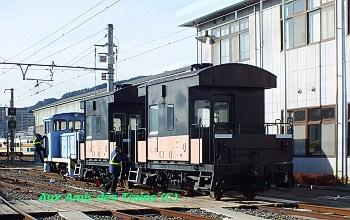 Nagano_kunren12