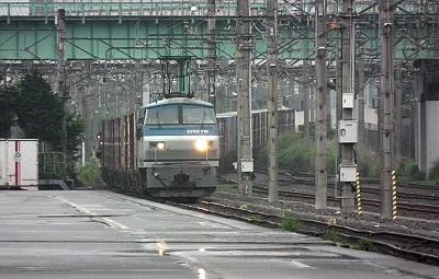 Shizu06