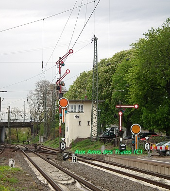 Hanausignal11