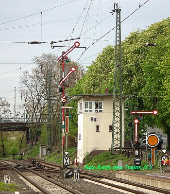 Hanausignal12