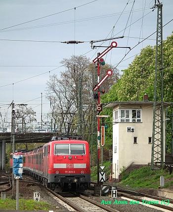 Hanausignal13
