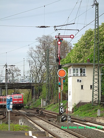 Hanausignal14