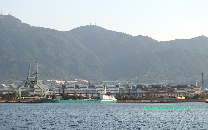 Wakamatsu_d61902