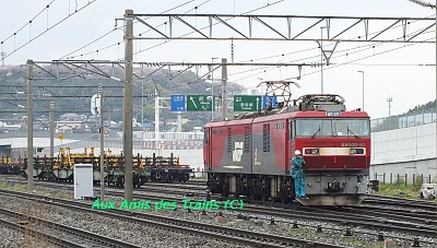 Keisokuchiki540003