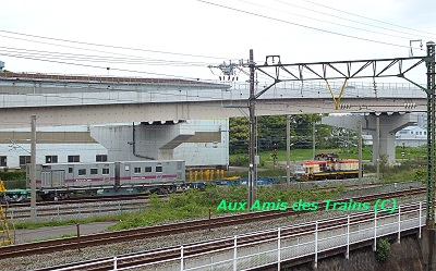 Nishiyahata20140427sunday13