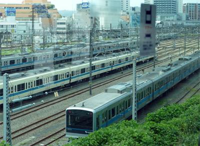 910000_atsugif01