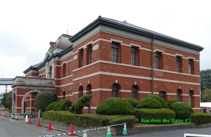 20151107_sekaiisan01