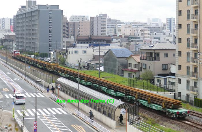 Etchujima219