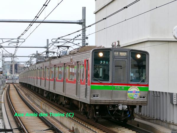 2016_harumatsu9000