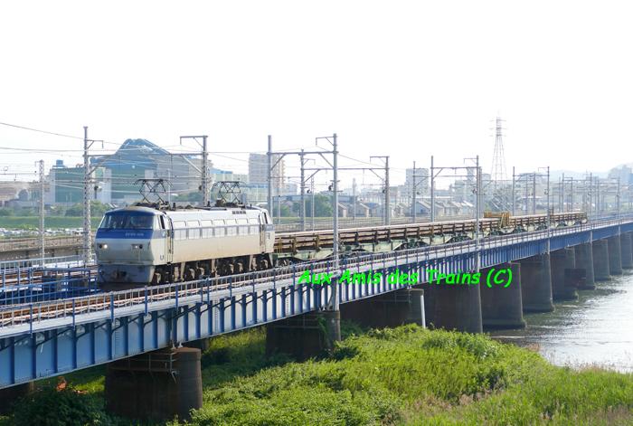 3rd50nrail_02